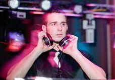 "Dave ""DJ"" Buono"