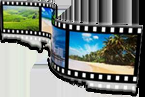 Video & Photo Montage