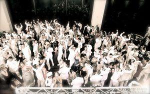 Corporate Party DJS