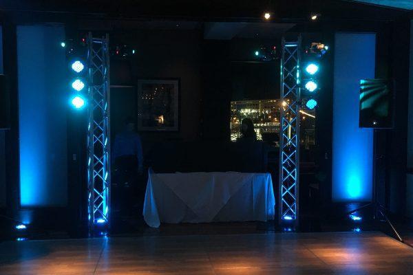 boston-blue-party-lighting
