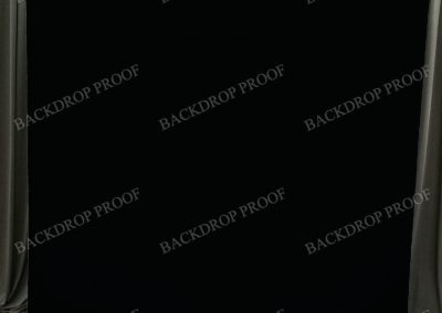 PB-Backdrop-Black