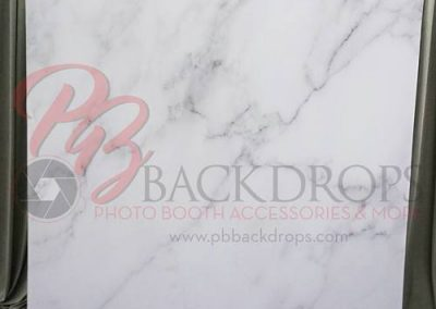 PB-Backdrop-Marble