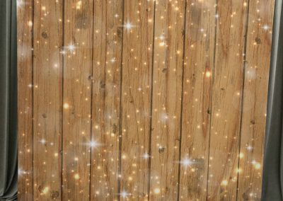 PB-Backdrop-Sparkles on Wood