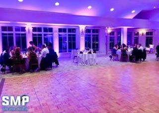 Wedding DJ New England