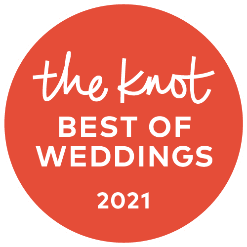 Boston Wedding DJ Best of Weddings the Knot 2021