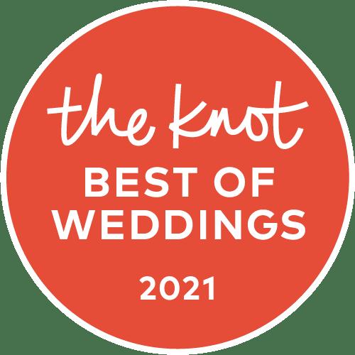 Boston Wedding DJ Best of Weddings the Knot 2021